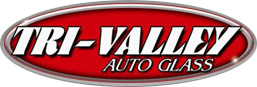 Tri-Valley Auto Glass