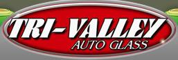 Tri-Valley Auto Glass